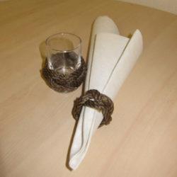 Servetti ja lasi1