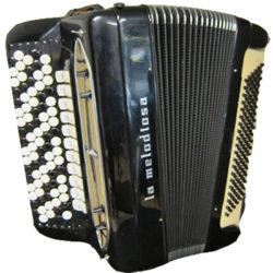 La Melodiosa2